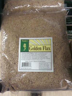 Flax inColo