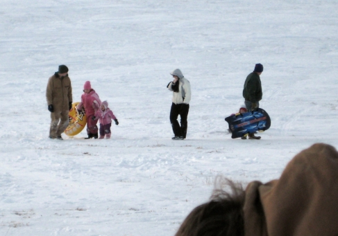 long-sled.jpg