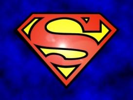 supermanintro.jpg
