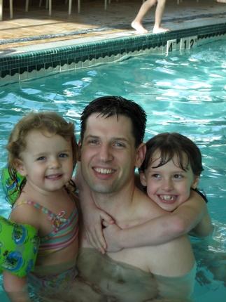 swim-on-dad-resize.jpg