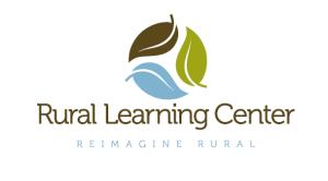 rlc-new-logo