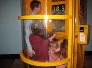 tornado-booth