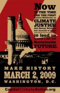 capital-climate-action